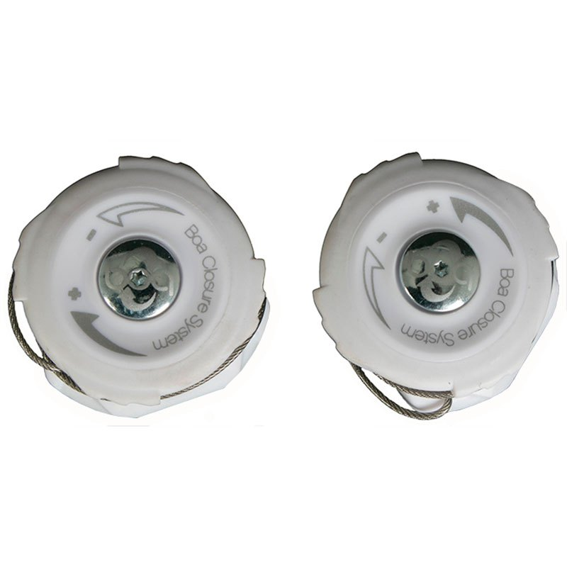 Specialized S2 Snap Boa Cartridge Dials