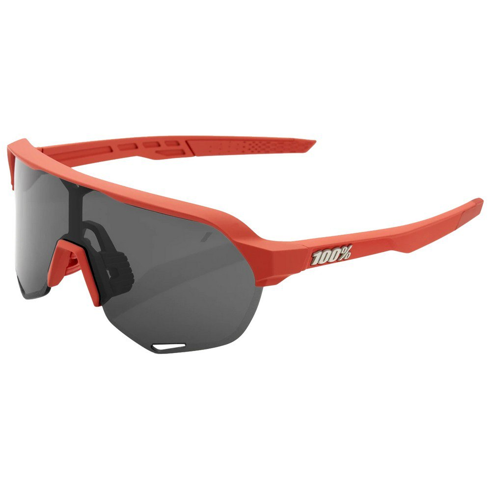 100% - S2 | cycling glasses
