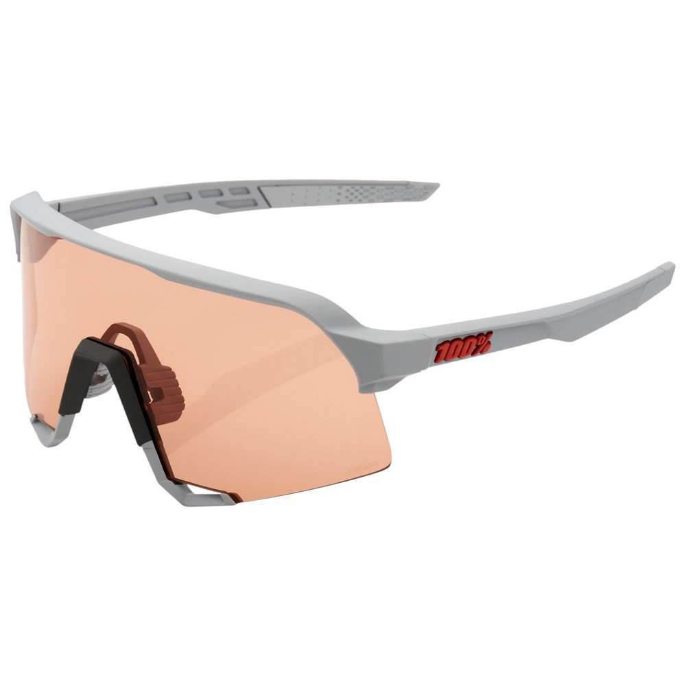 100% - S3 | cycling glasses