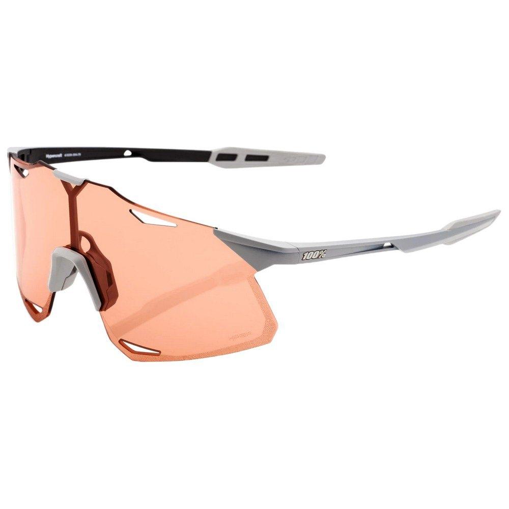 100% - HYPERCRAFT   cykelbrille