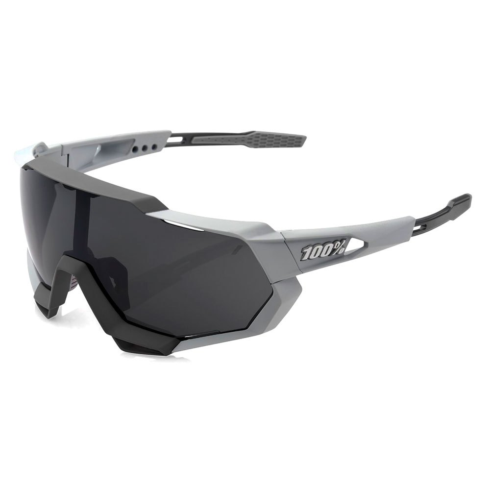 100% - Speedtrap   cycling glasses