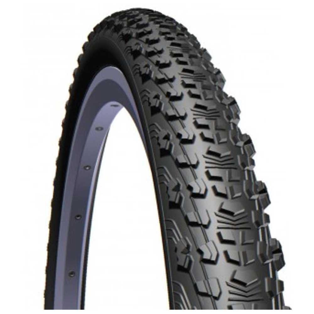 Mitas Scylla V75 Classic 22 26´´ MTB Tyre Черный, Bikeinn
