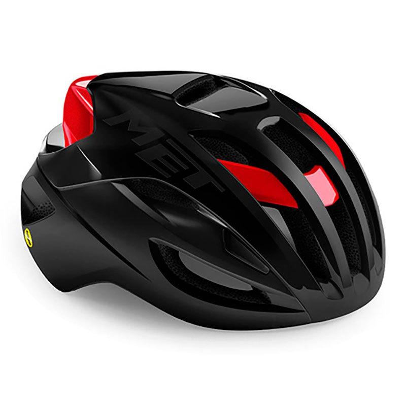 Brand New MET Rivale 2021 Road Bike Cycling Helmet Range