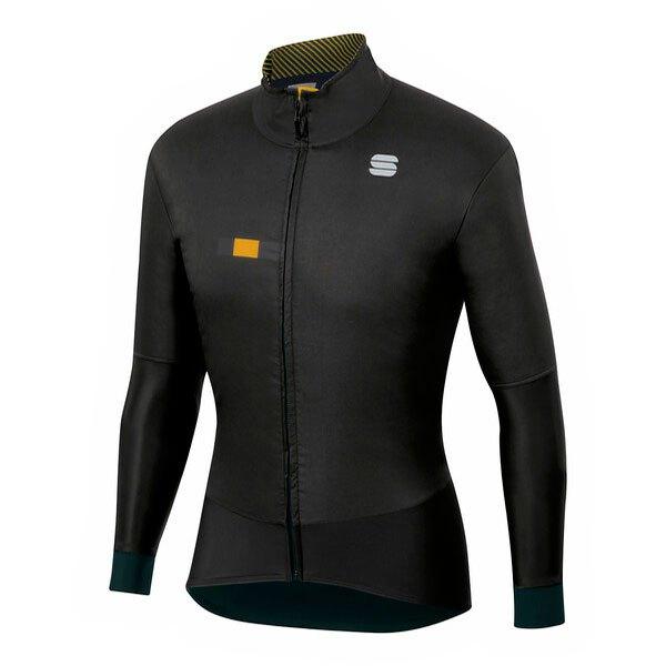Sportful - Bodyfit Pro | cykeljakke