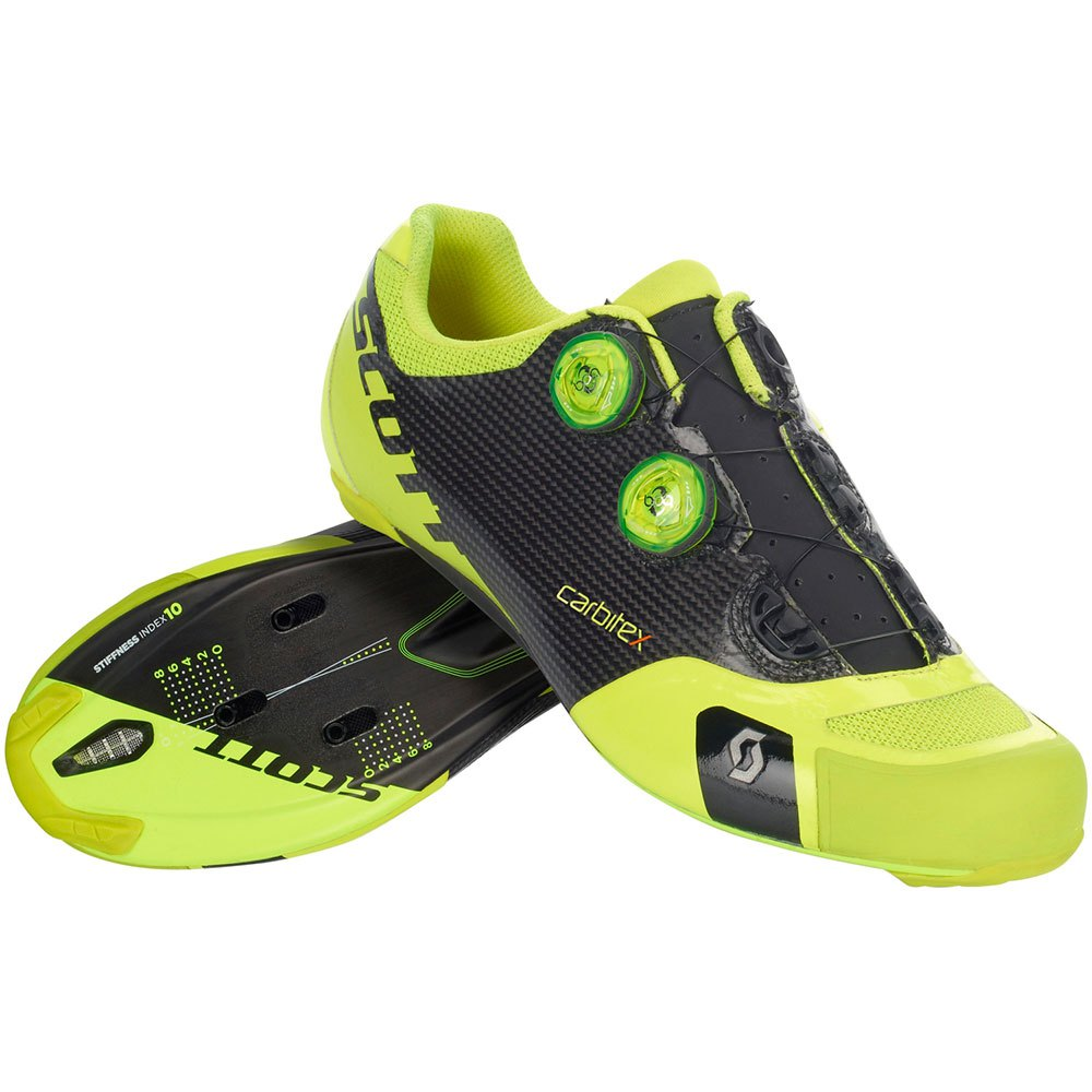 Scott Road RC SL Green buy and offers