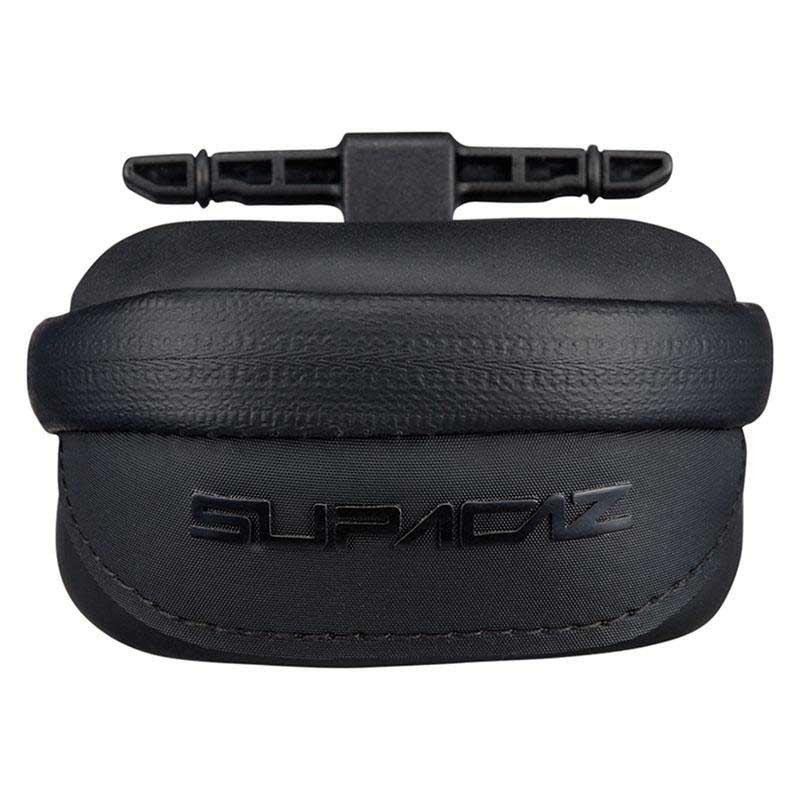 Cockpit Bag SUPACAZ Stash Bag