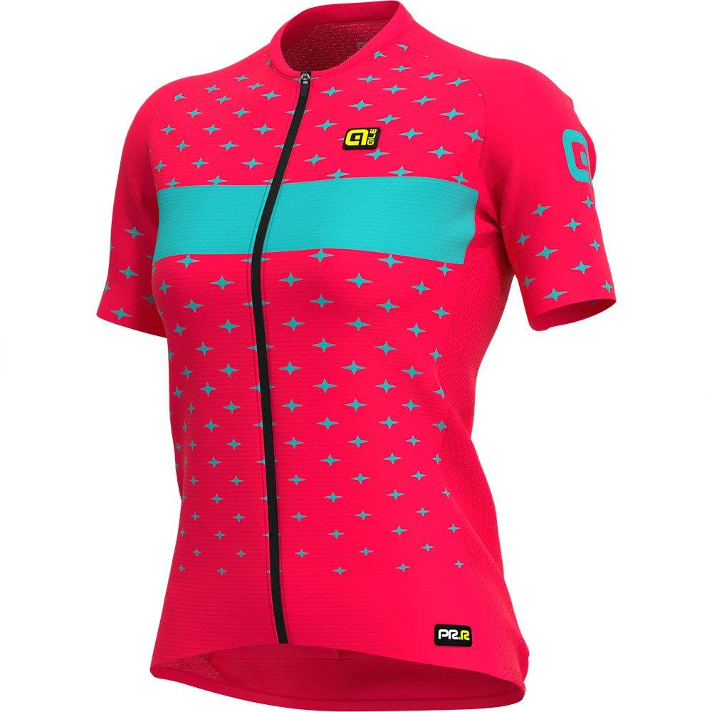 Alé - PRR Stars   bike jersey