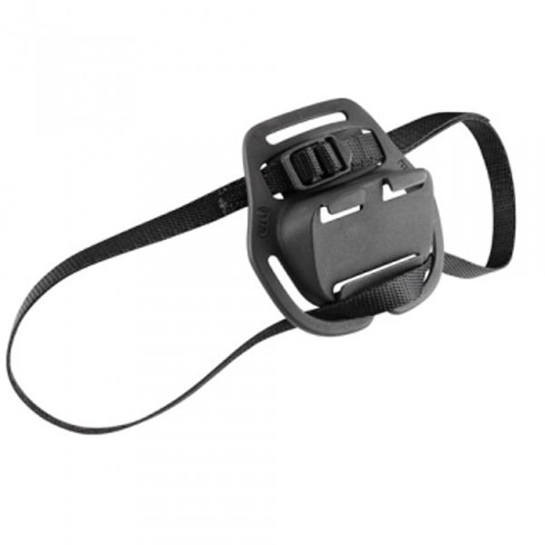 Petzl Ultra Adapter For Bike Helmets