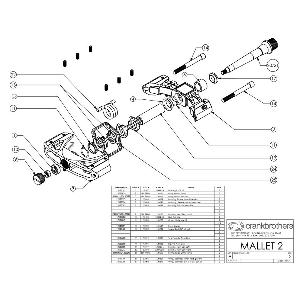 pedali-crankbrothers-mallet-2