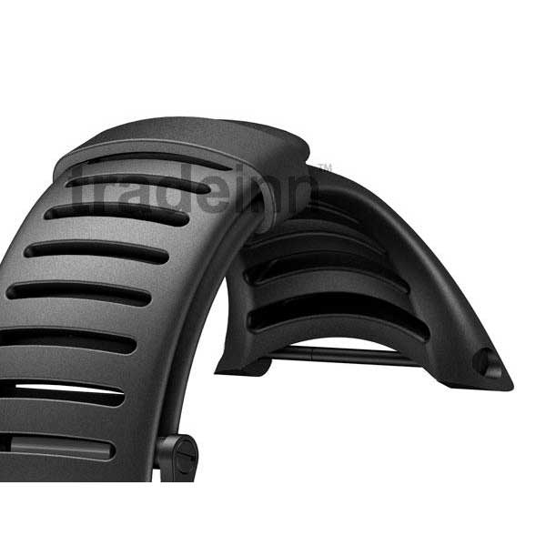 ricambi-suunto-core-light-all-strap