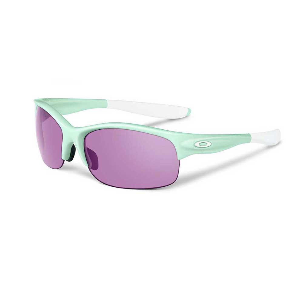 oakley commit av womens sunglasses  lupa. oakley commit sq