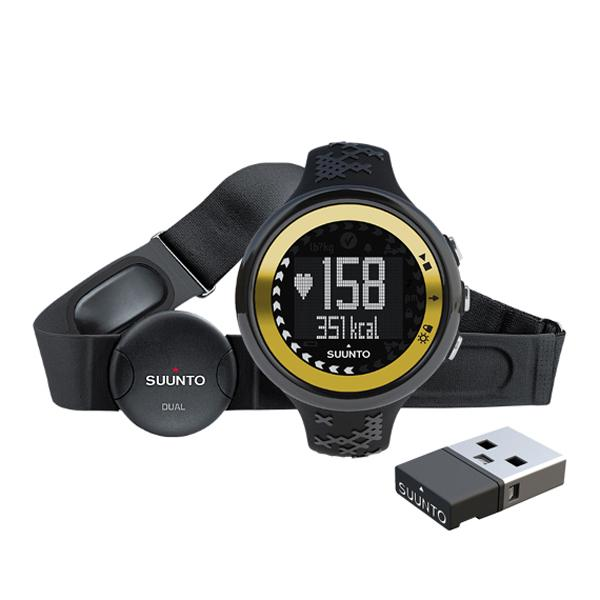 Suunto M5 Mini Pack