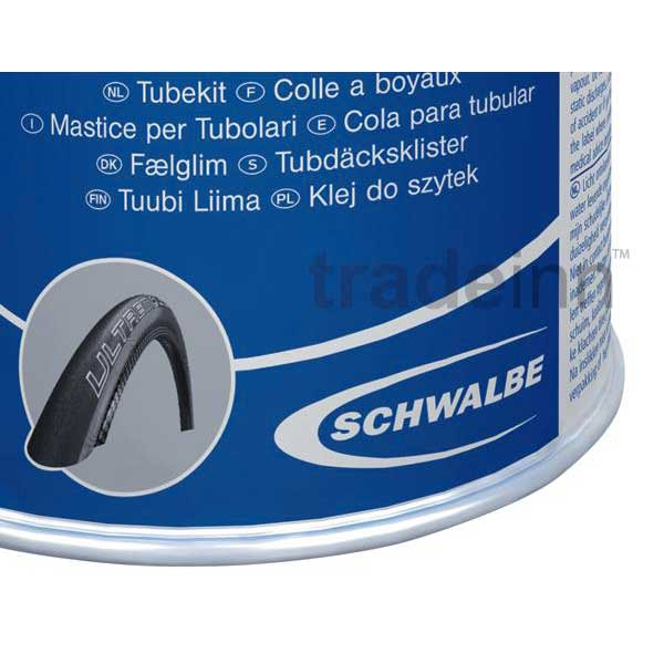 riparazione-schwalbe-180g-glue