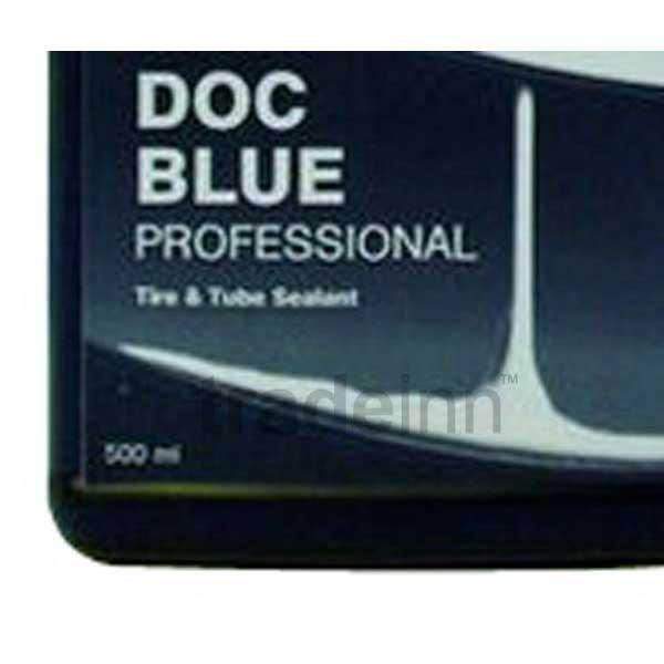 riparazione-schwalbe-doc-blue-500ml-bottle