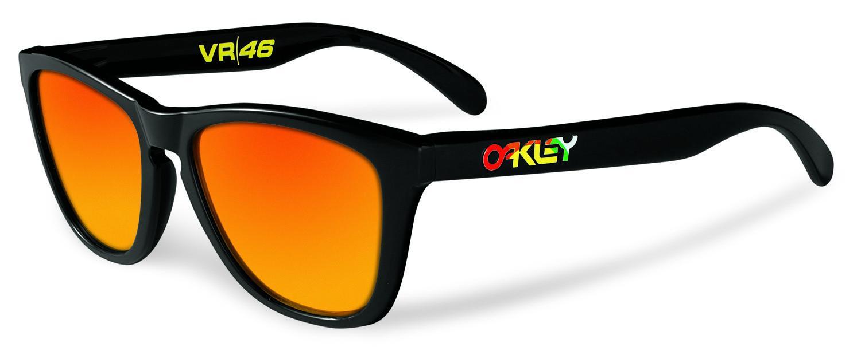 Lunette Oakley Twoface Argoat Web Fr 37fae13db530