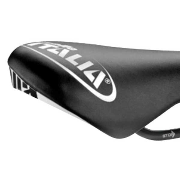 turbomatic-gel-flow, 104.95 EUR @ bikeinn-italia