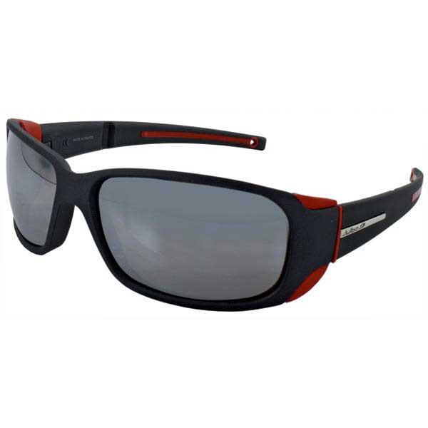 c40e84dfed Montebianco - Sunglasses Julbo Montebianco