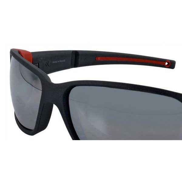 occhiali-julbo-montebianco, 61.95 EUR @ bikeinn-italia