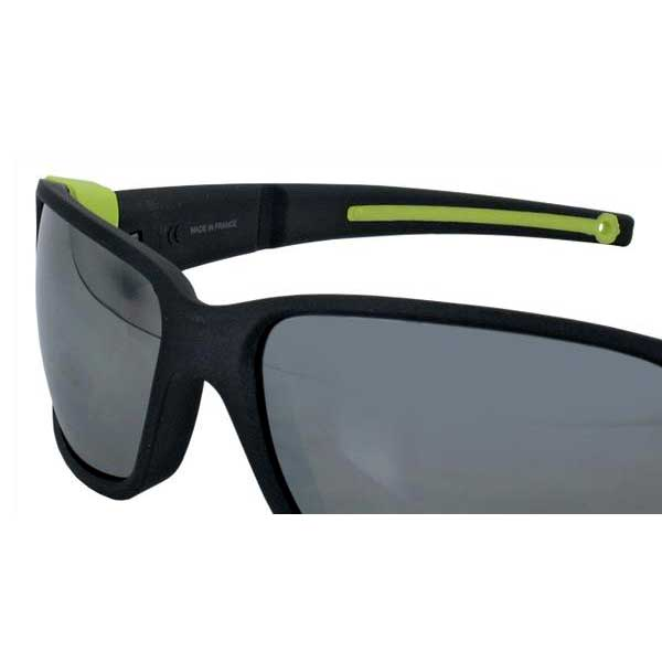 occhiali-julbo-montebianco