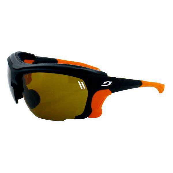 Julbo Trek Polarized