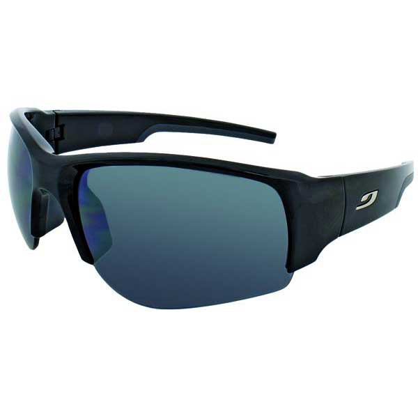 Julbo Dust