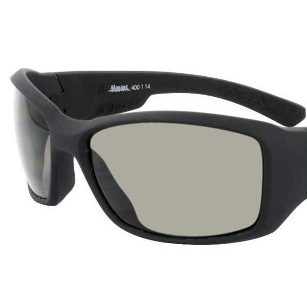 occhiali-julbo-whoops, 49.95 EUR @ bikeinn-italia