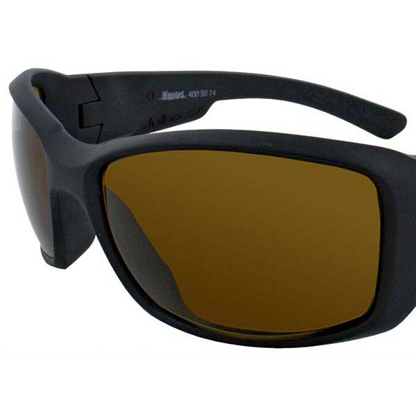 occhiali-julbo-whoops-polarized