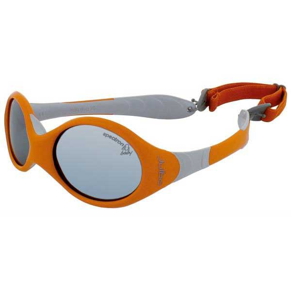 Julbo Looping I Baby