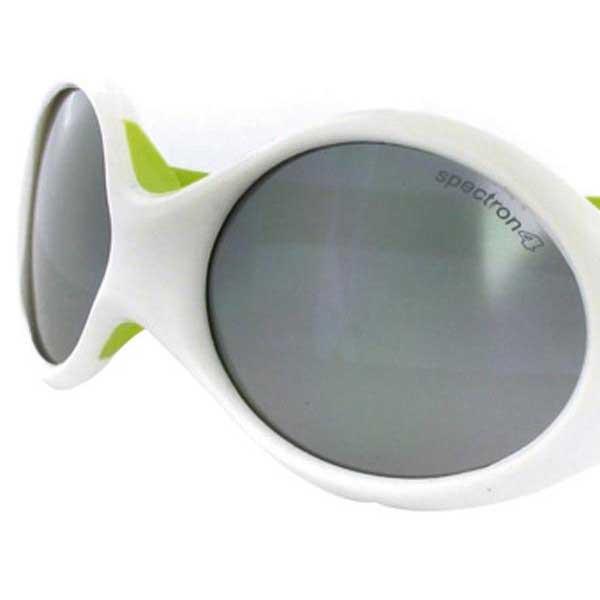 occhiali-julbo-looping-iii-2-to-4-years