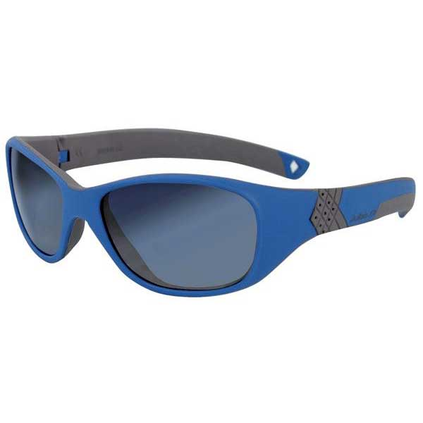 Julbo Solan 4 To 6 Years