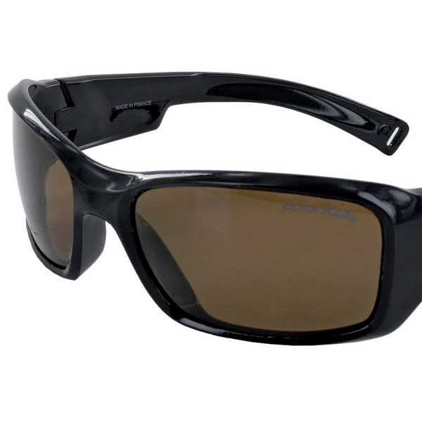 rookie-polarized-8-to-12-years, 40.45 EUR @ bikeinn-italia