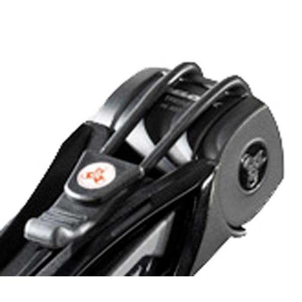 lucchetti-trelock-fs300-85