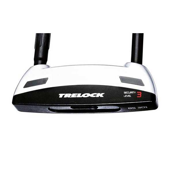 lucchetti-trelock-bs301-108-300