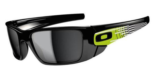 e0434b9f1d45 wholesale limited edition oakley fuel cell sunglasses e0165 5d702
