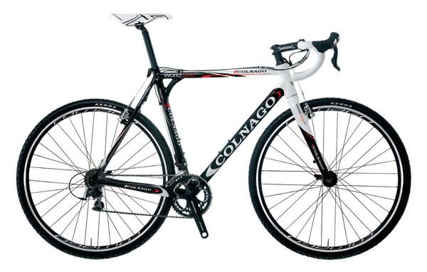 Colnago World Cup 2.0 Sh 105 R24 buy and offers on Bikeinn