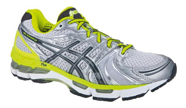 Buy asics gel kayano 18 > Up to OFF66% Discounted