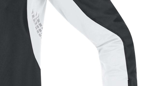 8c1725a26 Gore bike wear Xenon 2.0 So Jersey buy and offers on Bikeinn