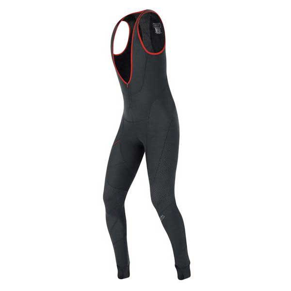 Gore bike wear Alp-x 2.0 Thermo Bibtights+
