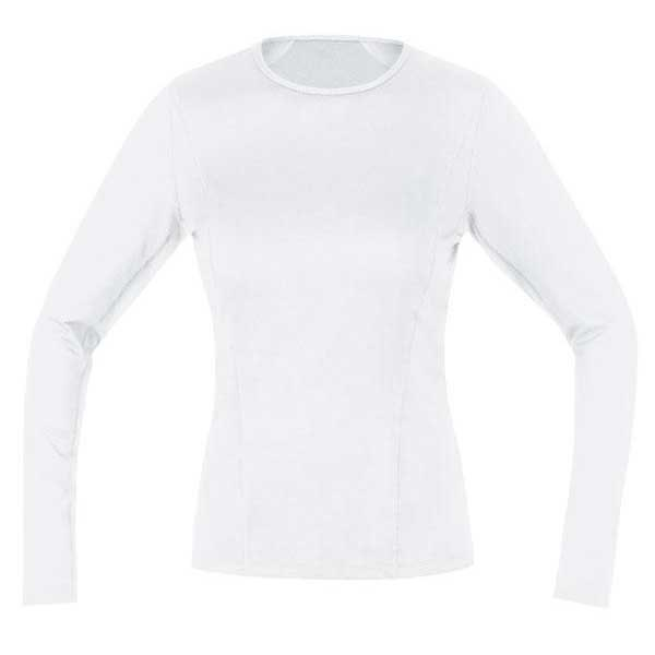 Gore bike wear Base Layer Lady Sh Lg