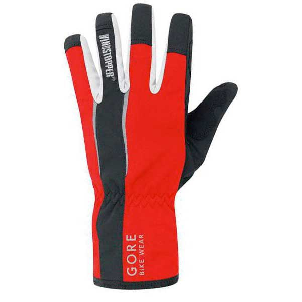 Gore bike wear Power So Gloves