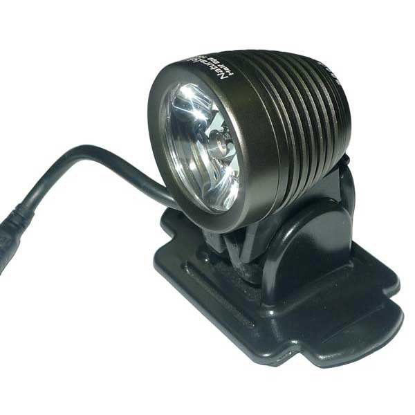 Naturalshine Half Egg 1000 Trail