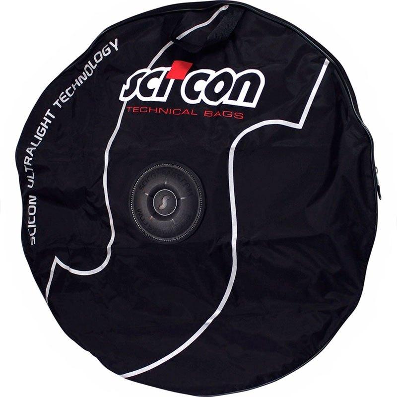 wheel-bag-1wheel