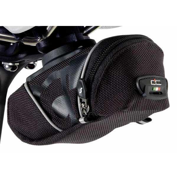 borse-per-bicicletta-sci-con-hippo-550