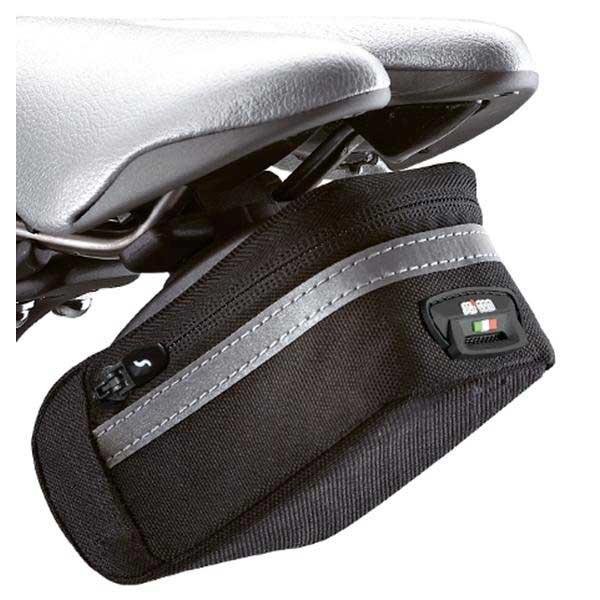 borse-per-bicicletta-sci-con-rl-350-cc