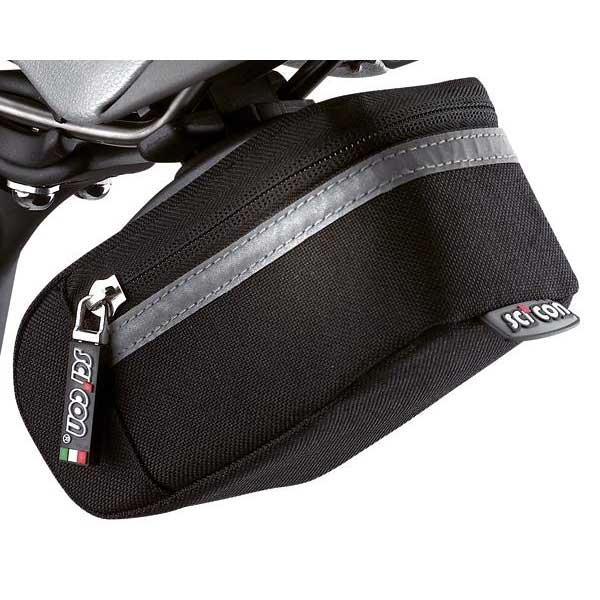 borse-per-bicicletta-sci-con-rl-695-cc