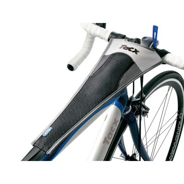 Accesorios rodillos Tacx Cloth Antisweat