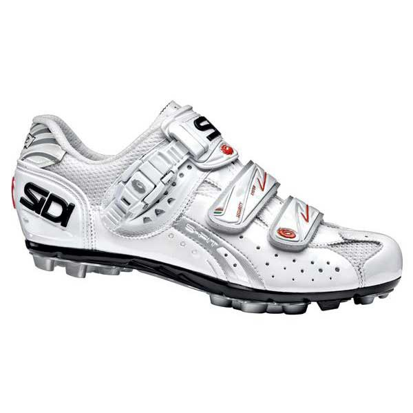 Sidi Eagle 5 Fit Lady 2016