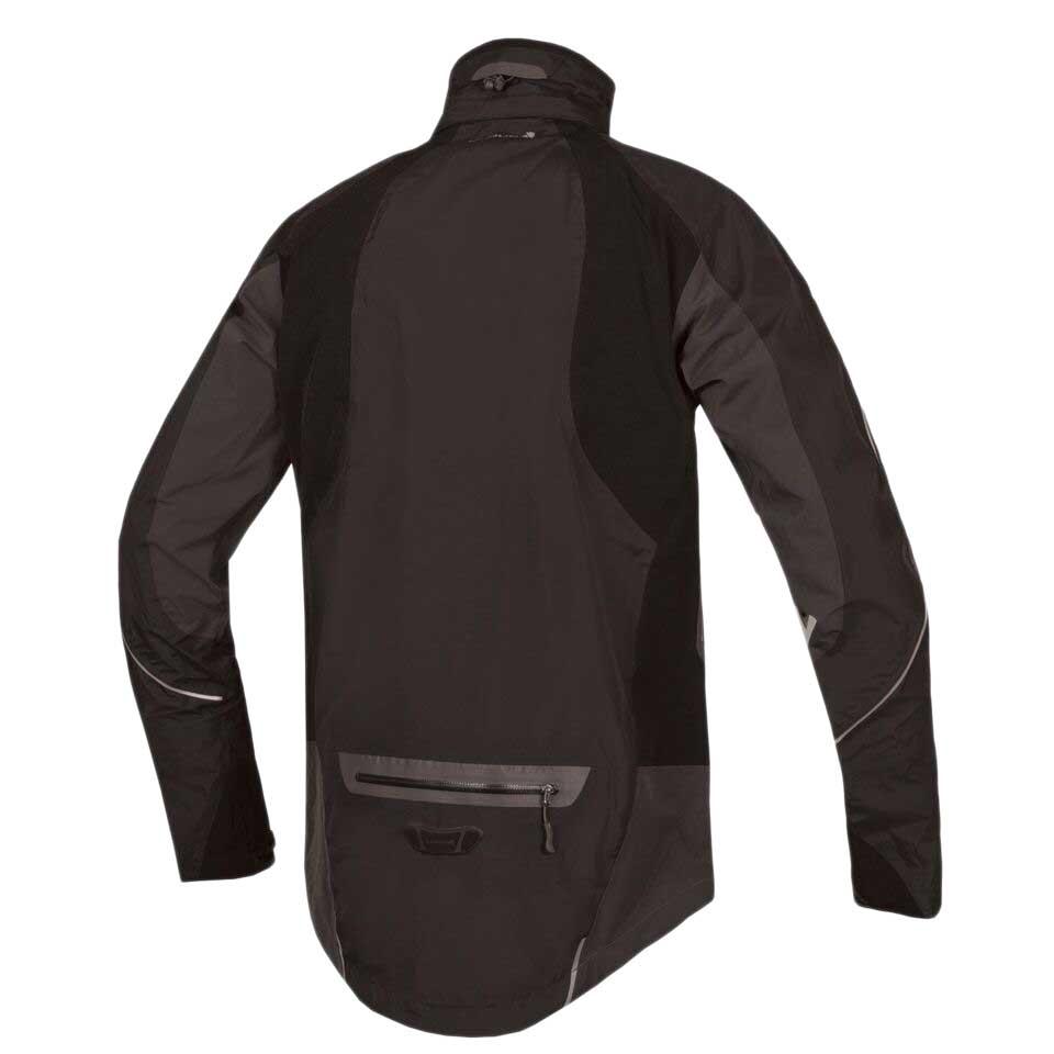 giacche-endura-velo-ii-ptfe-protection-jacket