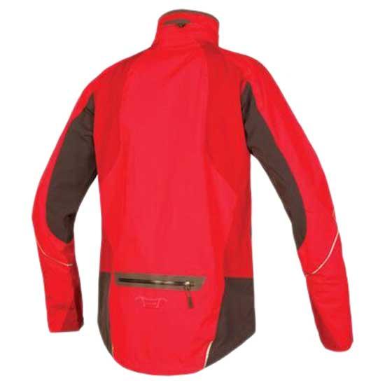 velo-ii-ptfe-protection-jacket