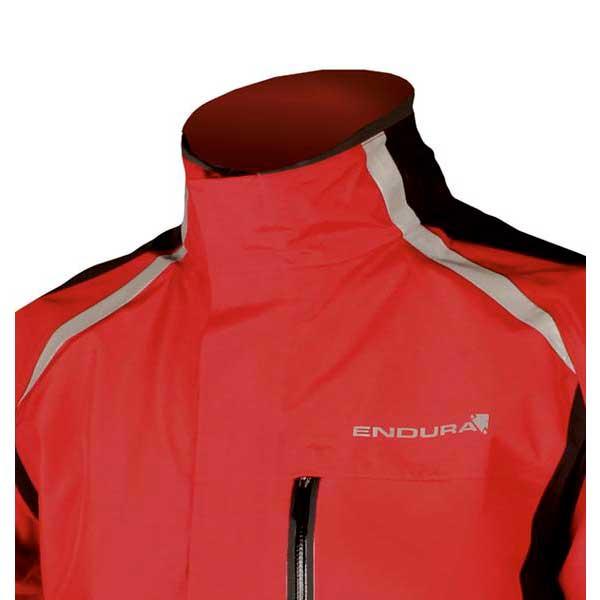 giacche-endura-flyte-jacket